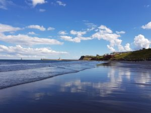Photos of around Whitby North Yorkshire